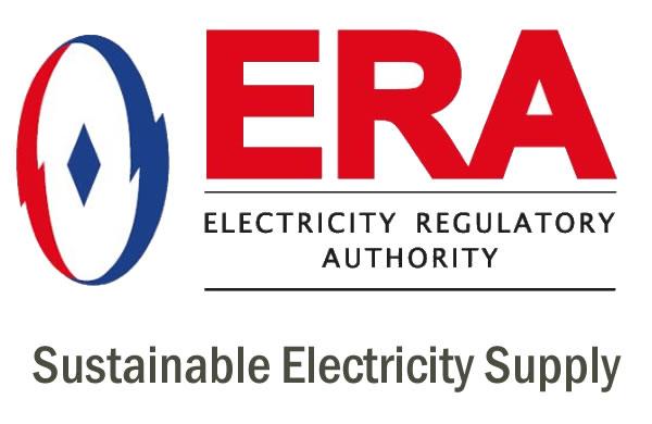 Uganda Electricity Regulatory Authority
