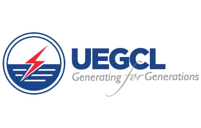 Uganda Electricity Generation Company Limited