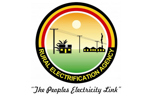 Uganda Rural Electrification Agency